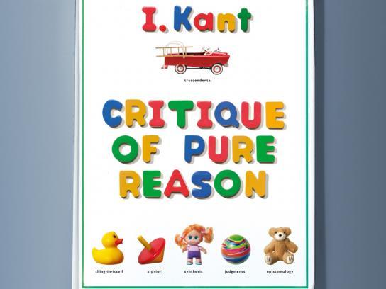 Nintendo Print Ad -  Kant