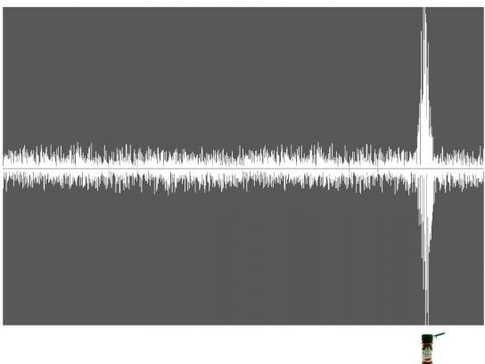 Sound, 2