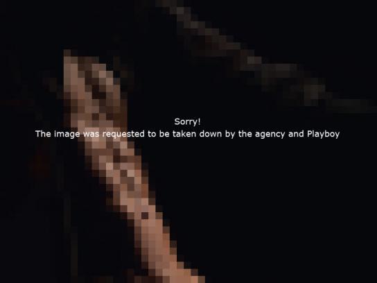 PlayStation Print Ad -  Thumb