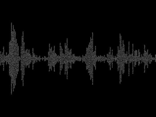 Soundwave, 1