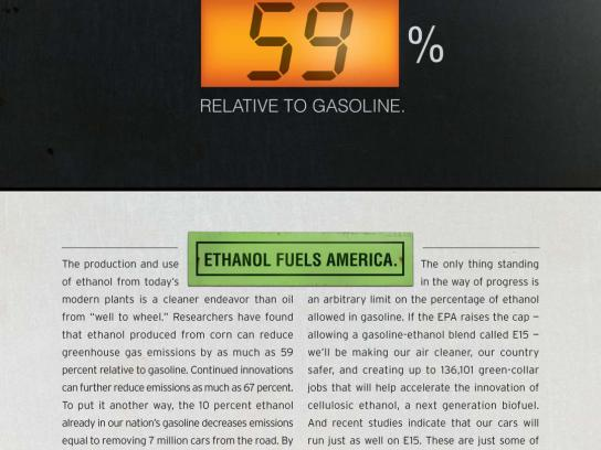 Growth Energy Print Ad -  Pump numbers, 59