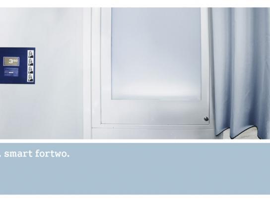 Smart Print Ad -  Photo