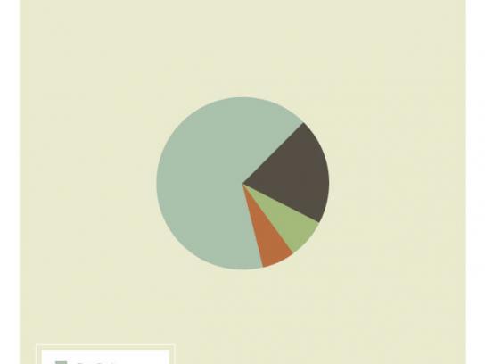CasaPark Print Ad -  Chart