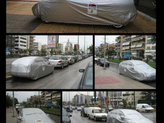 Car hoods
