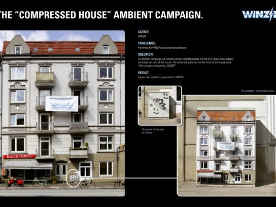 Winzip Ambient Ad -  Compressed