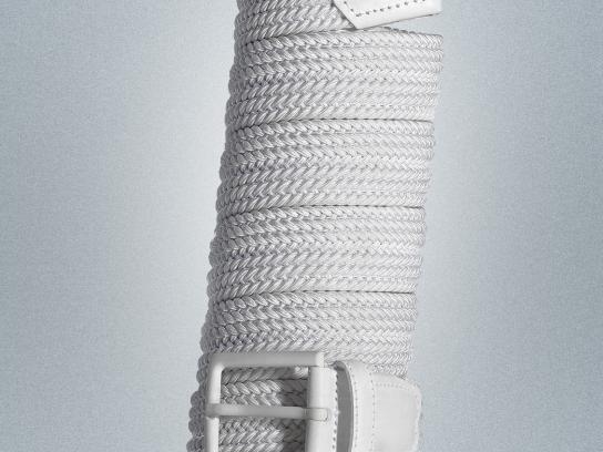 Alen2 Print Ad -  Handmade Masterpiece, Pisa