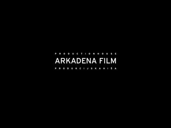 Arkadena Film