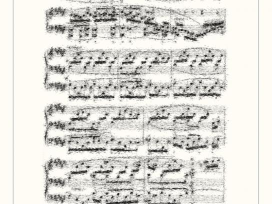 Music Sheets, 2
