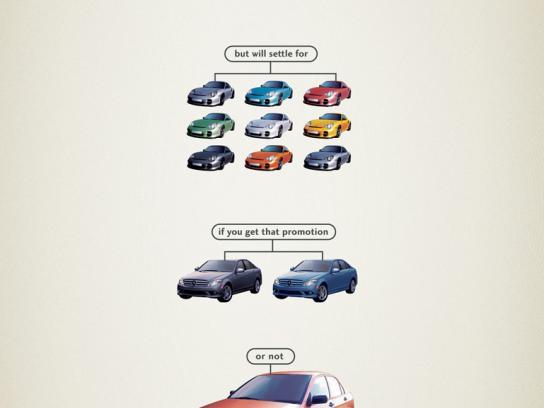 gnads4u Print Ad -  Car