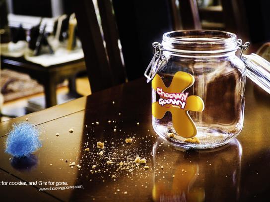 Cookie theft, 1