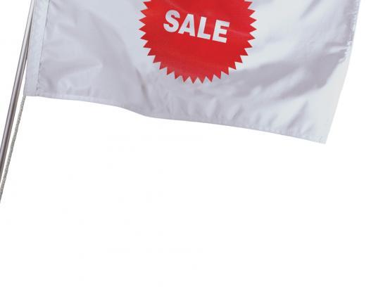 Daihatsu Print Ad -  Sale, 1