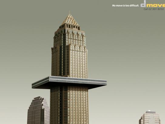 Building, 2