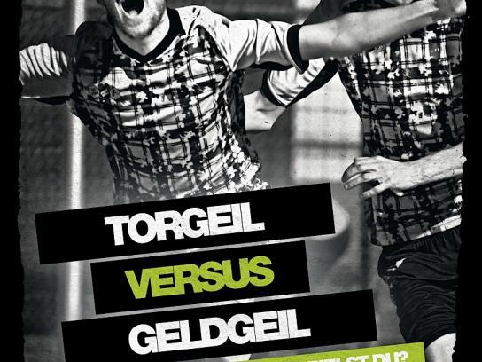 doyoufootball.de Print Ad -  Versus, 3