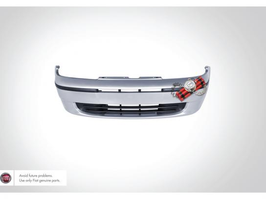 Fiat Print Ad -  Dynamite, 5