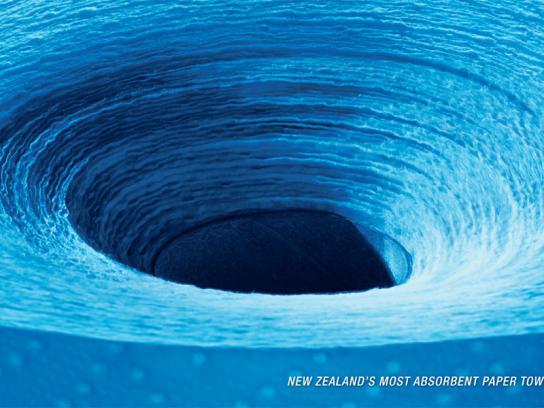 Handee Print Ad -  Whirlpool