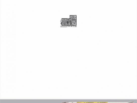 Union Bank of India Print Ad -  Blueprint