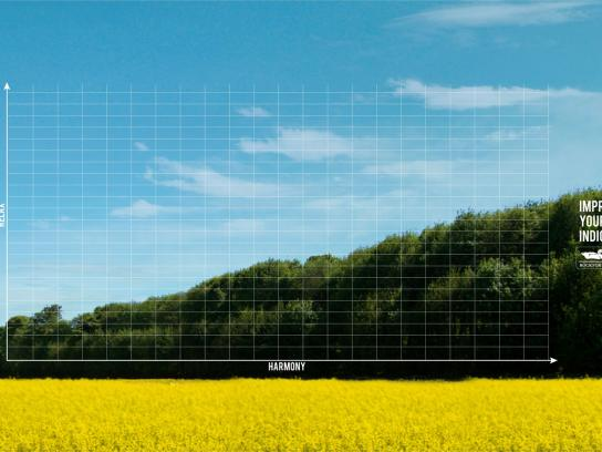 Rockford Print Ad -  Indicator, Trees