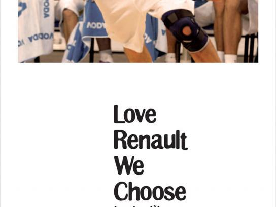 Eurobasket Outdoor Ad -  Lavrinovicius
