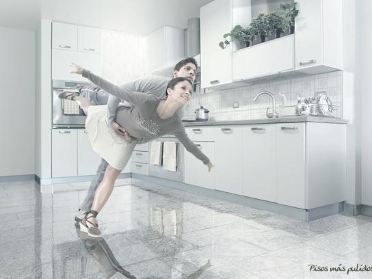 Figure skating, 1