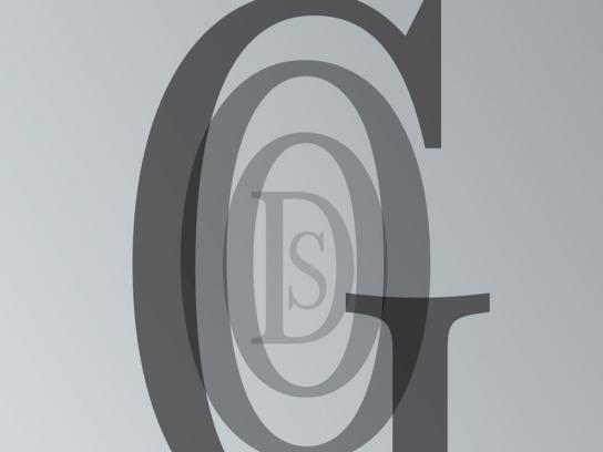 Mercedes Print Ad -  Depth, 3
