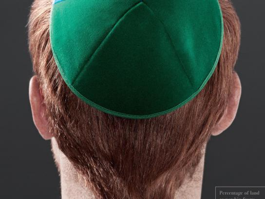 Millward Brown Print Ad -  Jewish