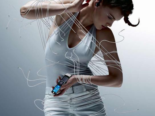 Wireless music, 2