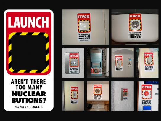 Nuclear buttons