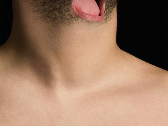 Throat, 2