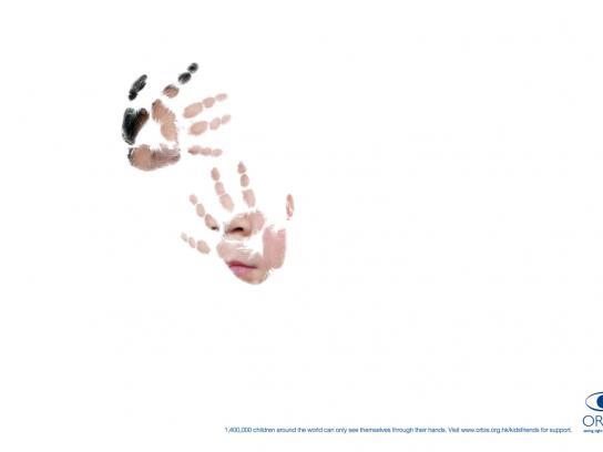Hand self