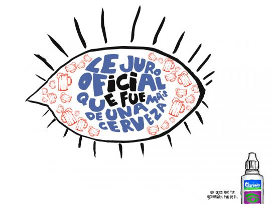 Eyes, 4