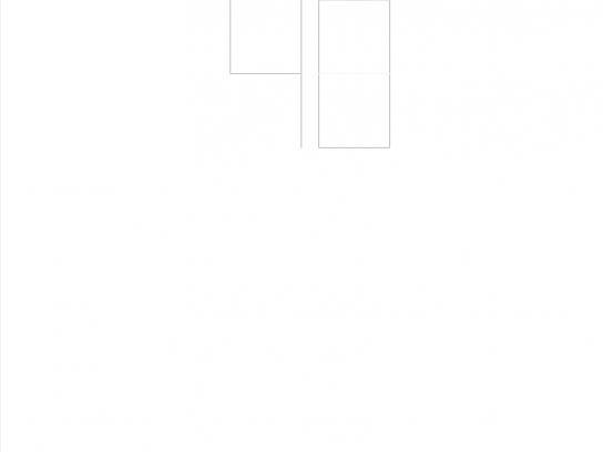Pond's Print Ad -  48