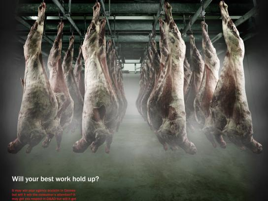 SPH Print Ad -  The Pitch, 3