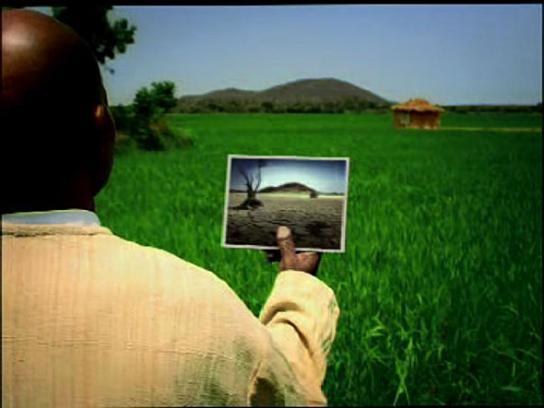 Kirloskar Film Ad -  Tear Of Joy