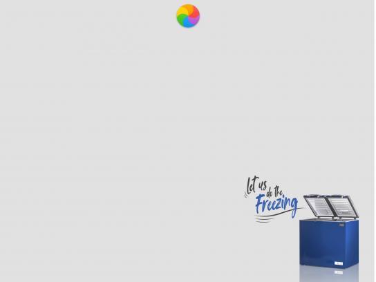 Ilumi Print Ad - Mac
