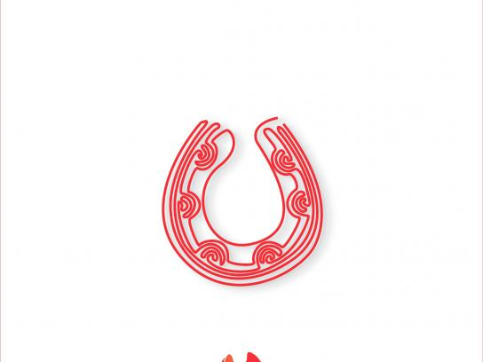 Havells Print Ad - Wire, 3