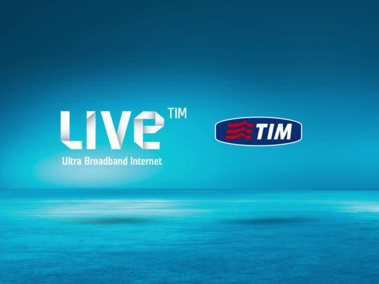 Tim Digital Ad -  Img code