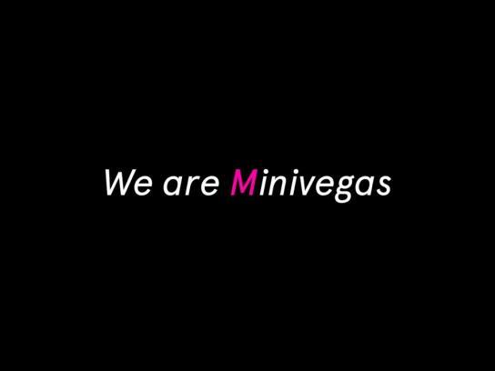 Minivegas Film Ad -  New Directors