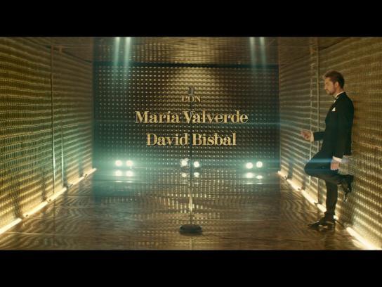 Freixenet Film Ad -  2014