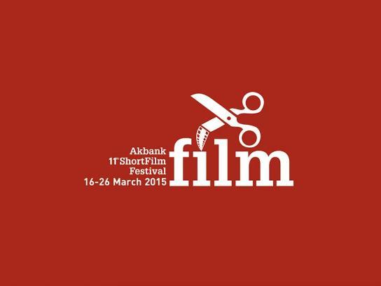 Akbank Short Film Festival Digital Ad -  The Short Way - An Interactive Instagram Adventure