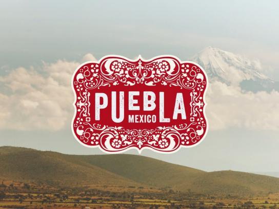 Old El Paso Digital Ad -  Cook like the locals - Puebla
