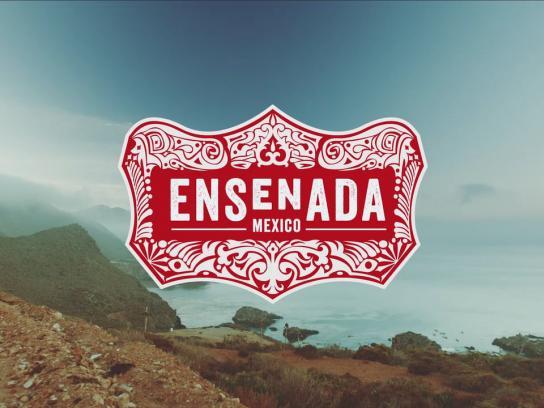 Old El Paso Digital Ad -  Cook like the locals - Ensenada