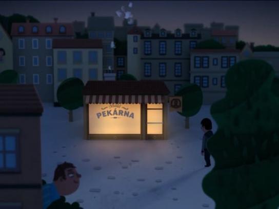 D.A.S. Film Ad - Baker
