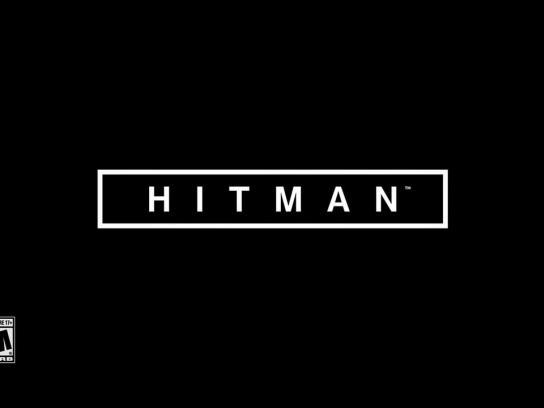 Hitman Film Ad -  Pro Cole