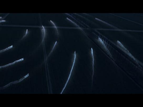 Nike Film Ad - LunarEpic Flyknit