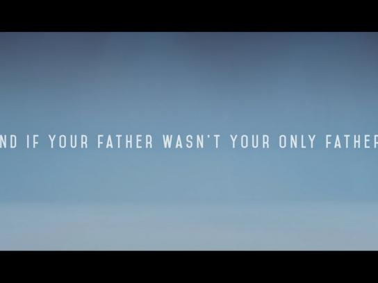Marca Digital Ad -  Your father