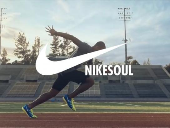 Nike Shoes and Clothing. When you think of athletic footwear, the first brand that comes to mind is Nike. Nike shoes have dominated the footwear scene for decades with their innovative and stylish designs and their iconic Swoosh logo.