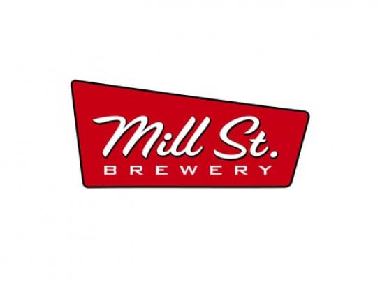 Mill Street Brewery Audio Ad - True story