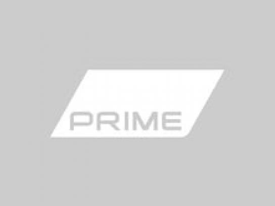 Prime TV Audio Ad -  Tardis