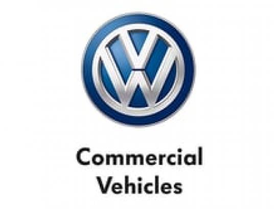 Volkswagen Audio Ad -  22+1 Joke