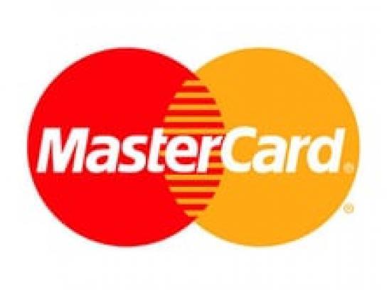 MasterCard Audio Ad -  Baby Bump